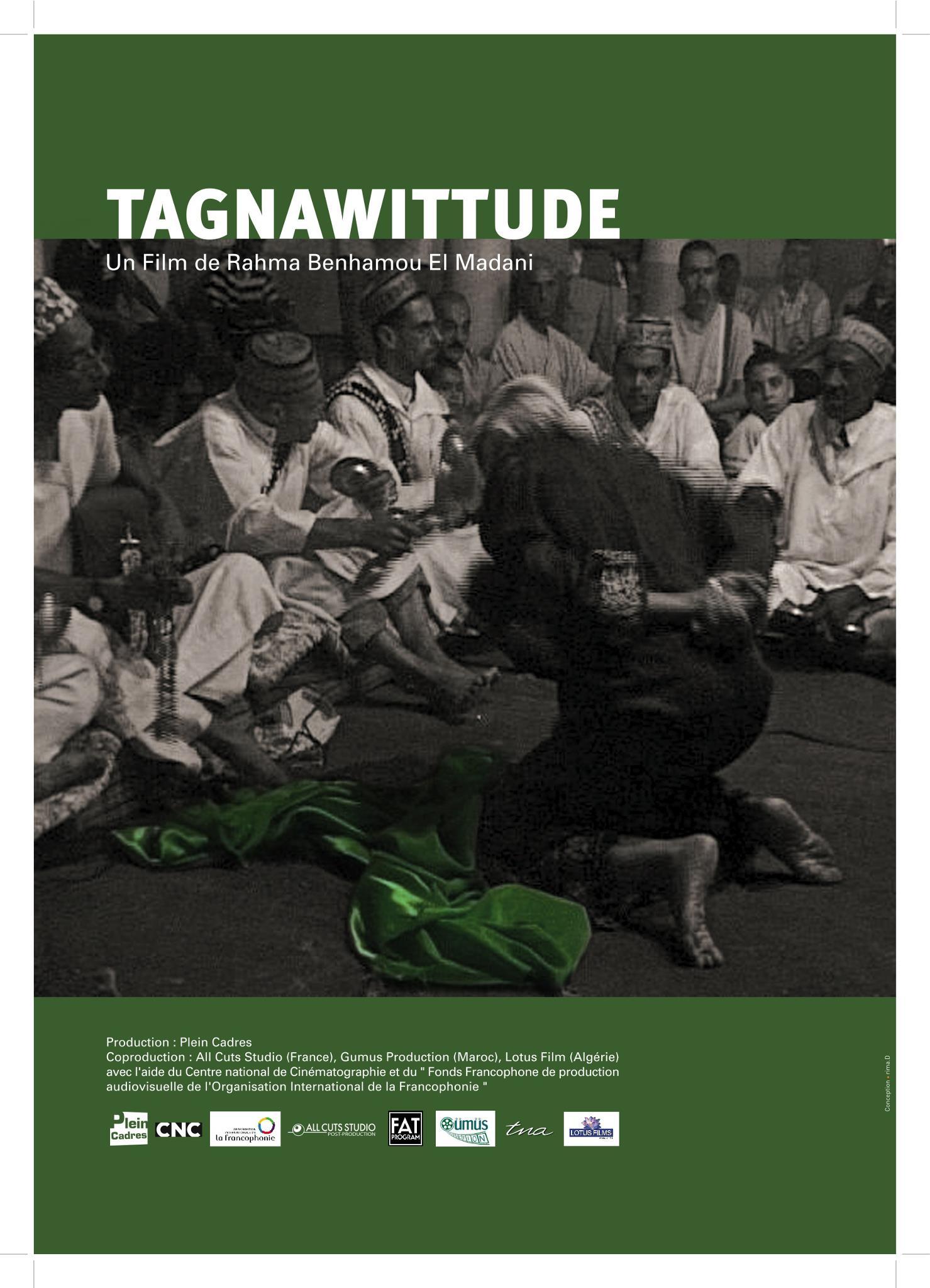 tagnawittude