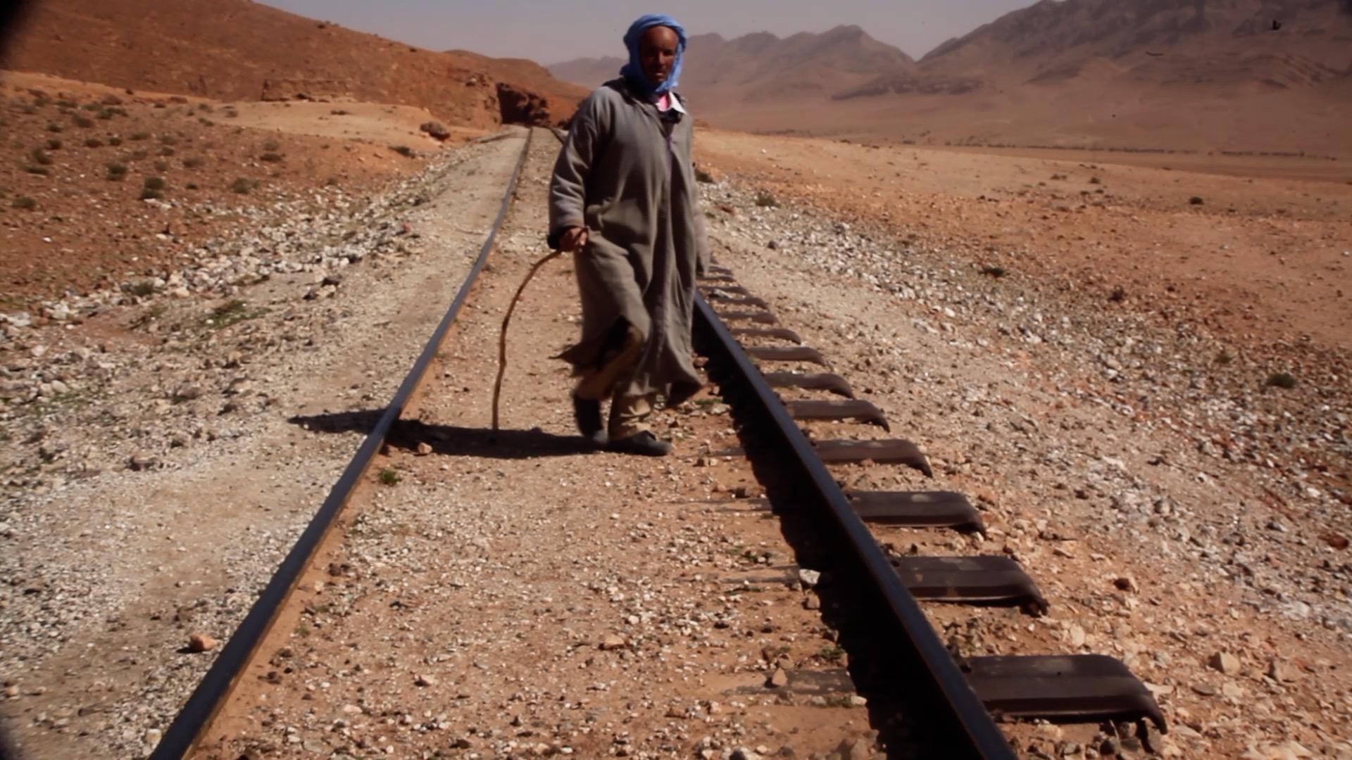plein cadres le transsaharien