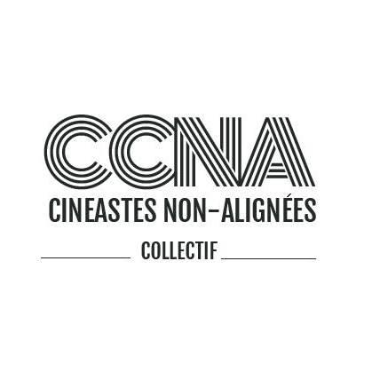 Collectif des cinéastes non alignées