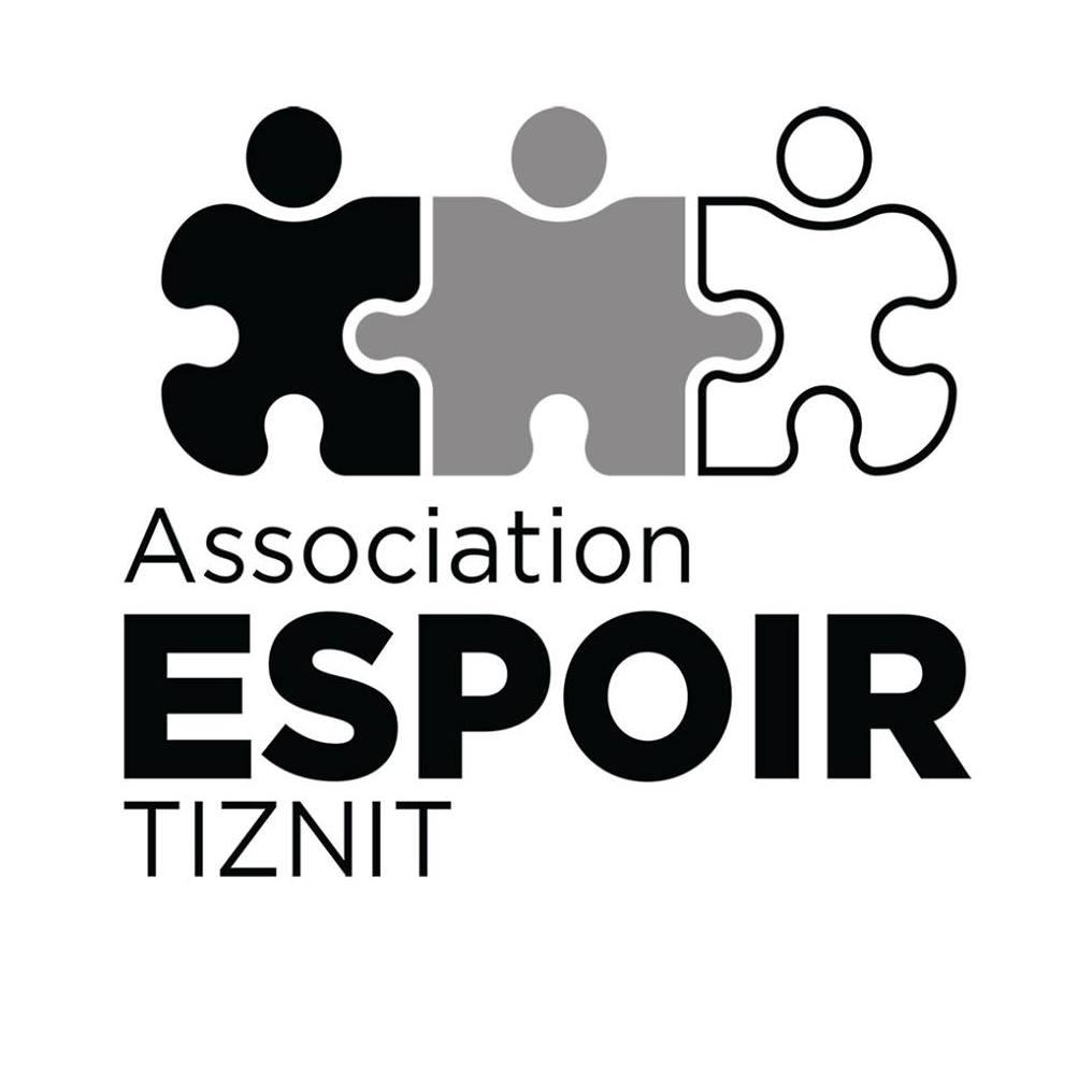 Association Espoir Tiznit